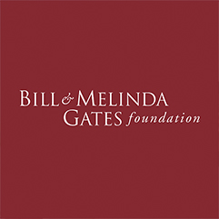 Bill & Melinda Gates Foundation - eLearning Demo