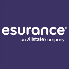 Esurance - Commercial Demo