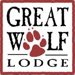 Great Wolf Lodge - Commercial Demo