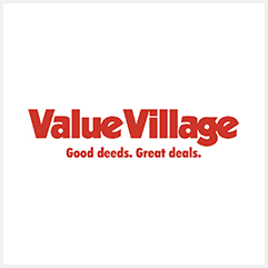 Value Village - Commercial Demo
