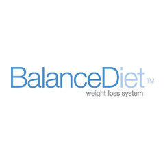 Balanced Diet - Radio Spot