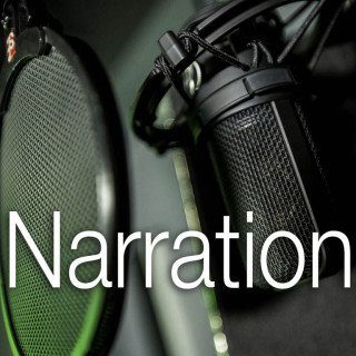 Narration Demo